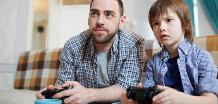 Xbox Gewinnspiel Saturn