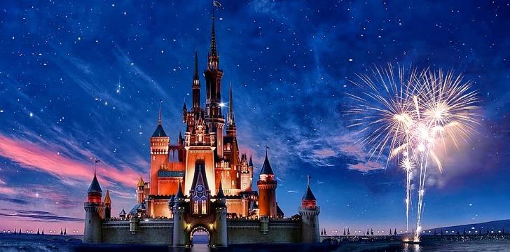 Disney Central Gewinnspiele