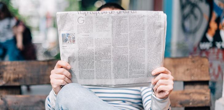 Braunschweiger Zeitung Gewinnspiel