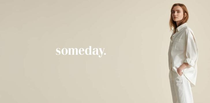 Someday Gewinnspiel