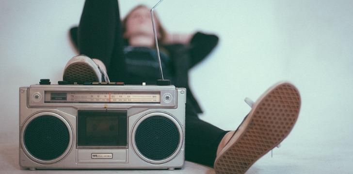NDR Radio Verlosungen