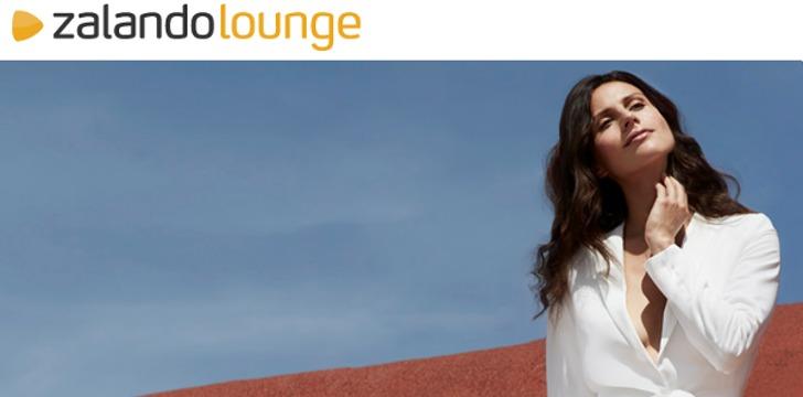 Zalando Lounge Gewinnspiele