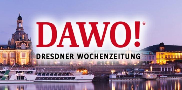 Dawo Gewinnspiele